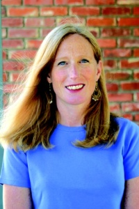 Linda C. Babcock
